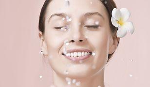 Co powinnaś wiedzieć o nawilżaniu skóry?