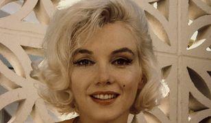 Pożegnanie z blondem: jak w bezpieczny sposób zmienić kolor włosów?