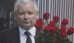 """Internautki przemówiły. """"Kwiaty przyjmę od każdego"""""""
