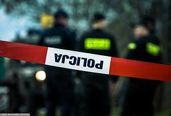 Lubelskie. Koszmar w Wirkowicach. Informacje o 27-latce