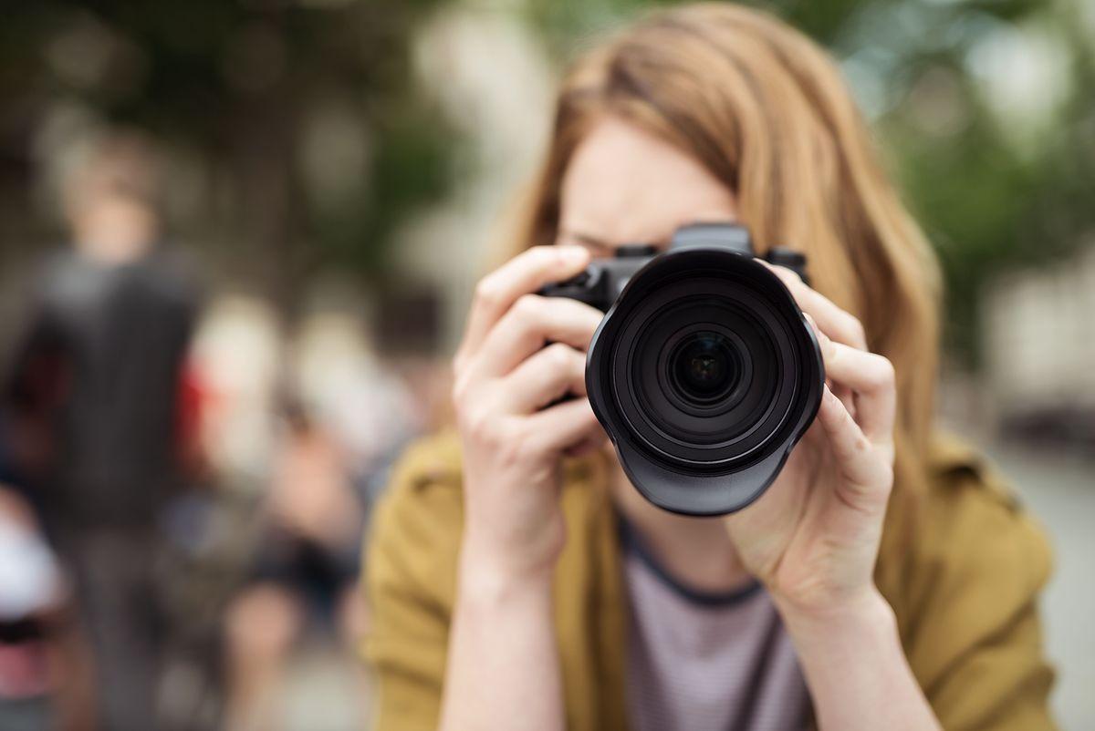 Aparat cyfrowy czy aparat natychmiastowy? Wybierz swój typ