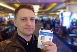 Seks, hazard i roboty. Rusza CES 2020 w Las Vegas