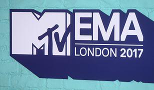 """MTV EMA 2017: """"Despacito"""" bez statuetki. Zobacz listę zwycięzców"""