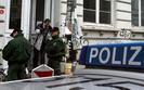 Polacy chętni do służby w niemieckiej policji