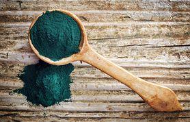 Algi - superprodukt z głębi mórz i oceanów