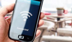 Czy Wi-Fi nam szkodzi?