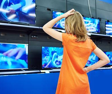 Będą zmiany w nadawaniu telewizji. Nie strać dostępu, UKE podpowiada, jaki TV kupić