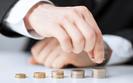 Raport UE o płacach minimalnych. Niemieccy pracodawcy sceptyczni