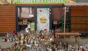 Warszawa. Podejrzany o zabójstwo w Ząbkach zatrzymany