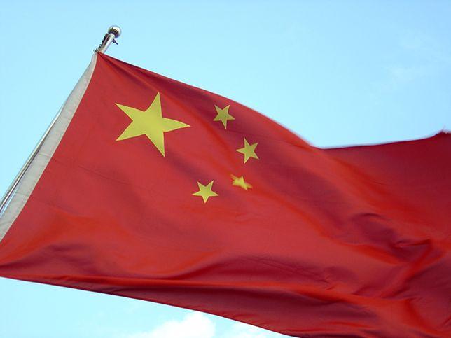 Chiny zacieśniają współpracę z Rosją