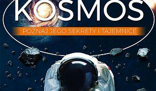 Kosmos. Sekrety i tajemnice