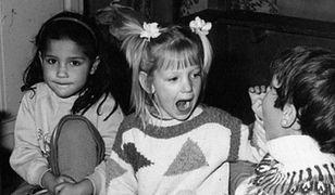 Pedagogika waldorfska dla dzieci od trzech do dziewięciu lat