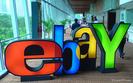 Atak hakerów na serwis eBay. Wykradli dane z kont użytkowników