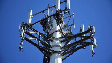 Aktualizacja sterowników LTE w smartfonach to oszustwo, nie warto wierzyć SMS-om