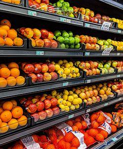 Konserwanty na owocach cytrusowych. Pan Marek zaskoczony mandarynkami z imazalilem
