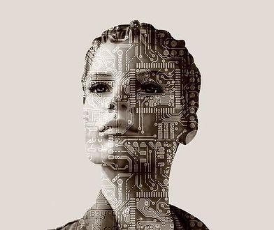 Chińczycy wprowadzają sztuczną inteligencję na wiele rejonów