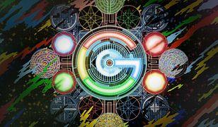 Sztuczna inteligencja w Google Docs pomoże Ci wykryć błędy