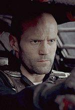 ''Safe'': Jason Statham kontra Triada [wideo]