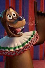 Box Office USA: Zwierzaki z Madagaskaru znów opanowały Amerykę