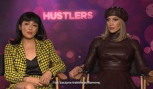 Jennifer Lopez: Trzeba ćwiczyć latami, żeby dobrze tańczyć na rurze