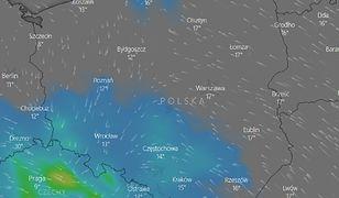 Śląskie. Przekroczone stany ostrzegawcze, IMGW wydało ostrzeżenie meteorologiczne