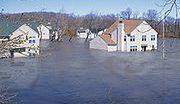 Pensje z pożyczek powodziowych