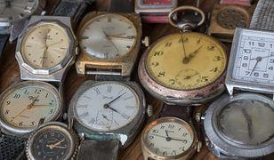 Zmiana czasu: kiedy przestawimy zegarki? Co ona oznacza dla pracowników na nocnej zmianie?