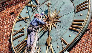 Zmiana czasu: niemiecki wynalazek, który zwiększa ryzyko zawału