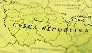 Krawiec: wiemy, które z działań nie idą w parze z interesami rządu czeskiego