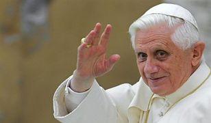 Papież: u podstaw misji musi leżeć miłość