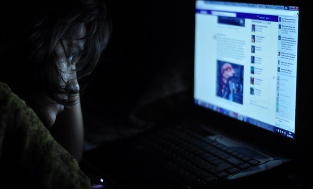 Czy Facebook ma prawo do twoich zdjęć? Wyjaśniamy raz na zawsze
