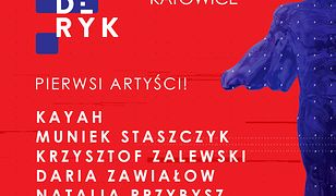 Rusza plebiscyt na najlepszy utwór