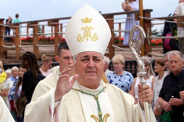 Wniebowzięcie Najświętszej Maryi Panny. 15 sierpnia Polska obchodzi święto Matki Boskiej Zielnej
