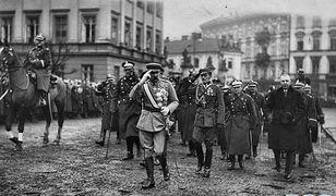 Jak obchodzono Święto Niepodległości przed wojną? [ZDJĘCIA]