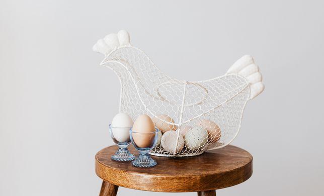 Święta Wielkanocne w nietypowych warunkach