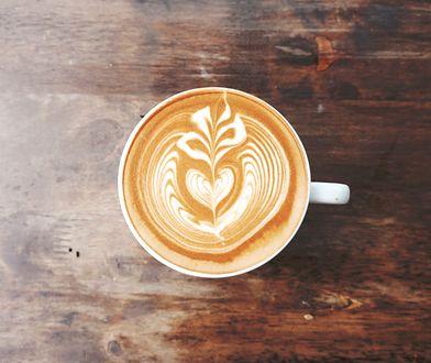 Cappuccino z ekspresu możesz mieć w domu każdego ranka