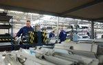Bruksela chce zmian w przepisach BHP. By chronić pracowników przed rakiem