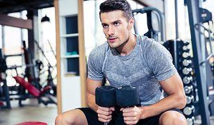 Ćwiczenia fizyczne wzmacniają pamięć