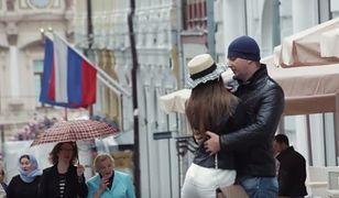 Seksizm czy pragmatyka? W Rosji kobiety szkoli się na gospodynie domowe