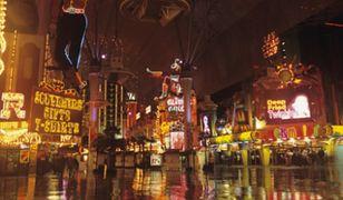 Czy to już koniec Las Vegas?
