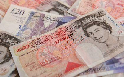 W. Brytania: Urząd podatkowy opublikował najgłupsze wymówki podatników