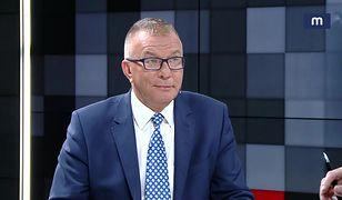 Nowy Rzecznik MSP: będą kary dla urzędników nieprzestrzegających Konstytucji dla biznesu