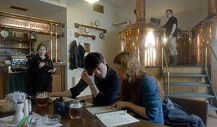 Specjalny prezent dla Janów - miłośników czeskiego piwa