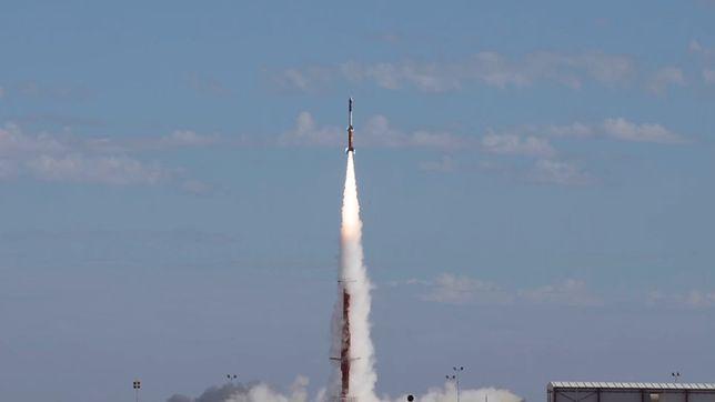 USA i Australia wspólnie opracują broń hipersoniczną