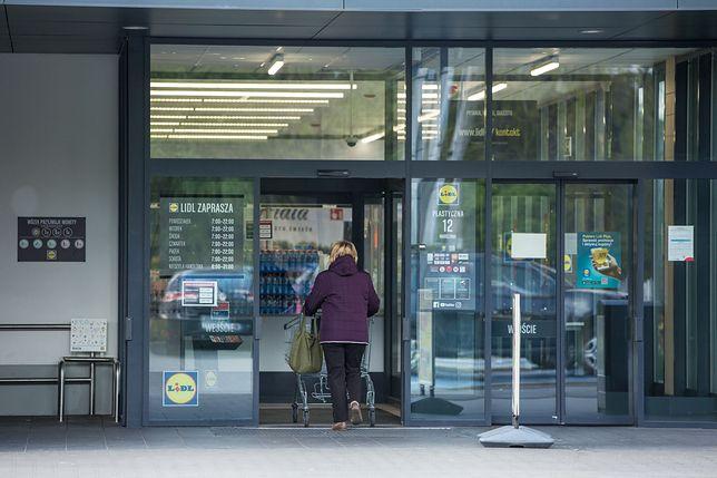 Niedziele handlowe 2021. Sklepy otwarte 31 stycznia. Gdzie zrobimy zakupy?