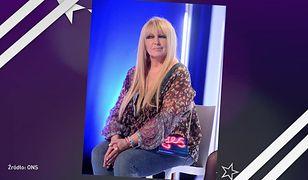 #gwiazdy: Maryla Rodowicz nieoczekiwanie odwołała koncert. Fani zaniepokojeni