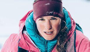 Anna Figura zamierza wbiec na najwyższy szczyt obu Ameryk