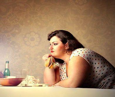 Jak jeść, żeby nie przytyć?
