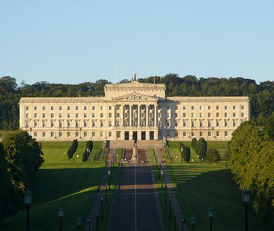 Irlandia Północna liberalizuje prawo aborcyjne i legalizuje małżeństwa jednopłciowe. Powód? Kryzys polityczny