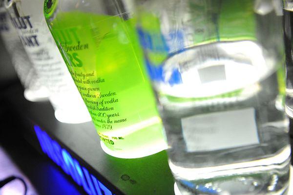 Przedłużono termin zakończenia konsultacji społecznych o punktach sprzedaży alkoholu